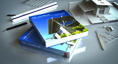 GDL Handbook